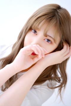 五反田はじめてのエステ - 相羽みこ