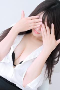 五反田はじめてのエステ - 鳴美あやこ