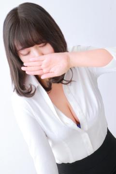五反田はじめてのエステ - 山田まゆこ