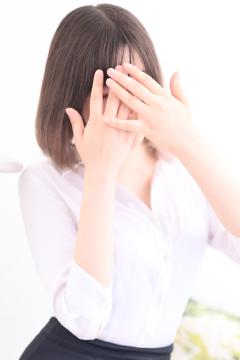 五反田はじめてのエステ - 伊藤まみか