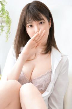 五反田はじめてのエステ - 鶴瀬くおん