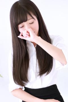 五反田はじめてのエステ - 藤本しのん