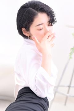 五反田はじめてのエステ - 遠藤けい